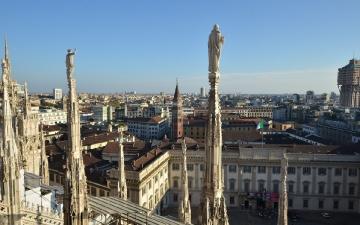 ClubWir Ausflug nach Mailand_24