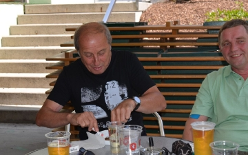Hermann Gmeiner Tag_29